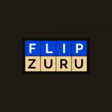 Flipzuru